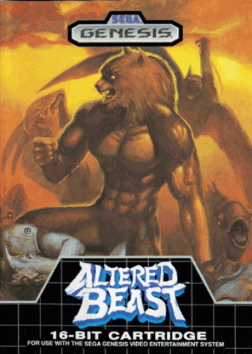 altered-beast-sega-genesis
