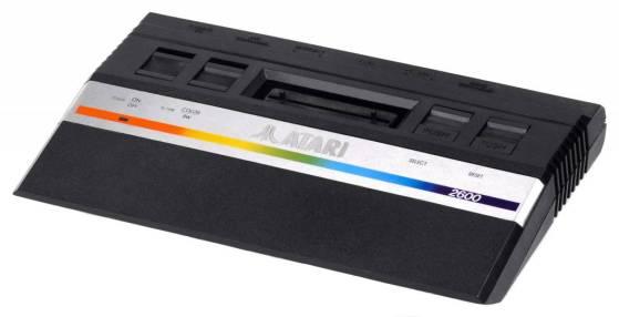 atari-2600-atari-2600-console-slim.jpg