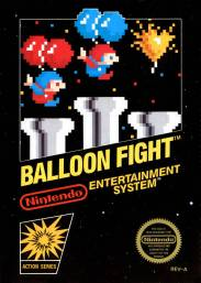 NES balloon_fight_box_us