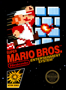 NES Super_Mario_Bros._box
