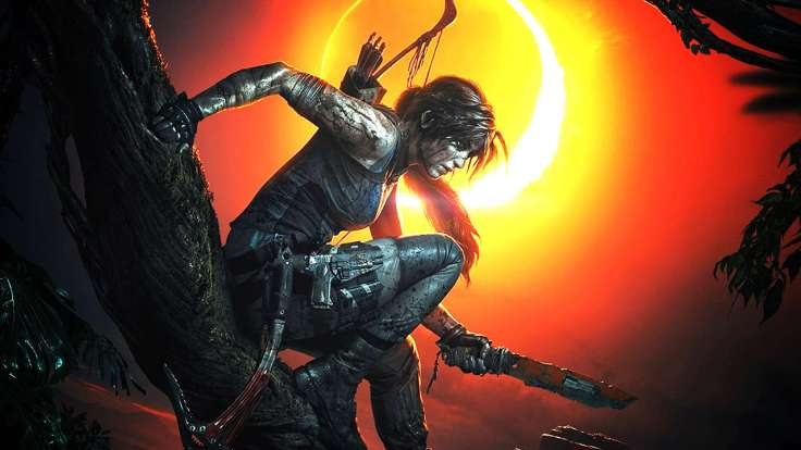 shadow-of-the-tomb-raider-review-thumb-nologo.jpg