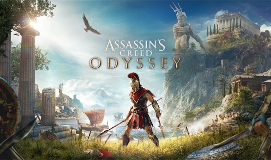 assassins-creed-odyssey-theme