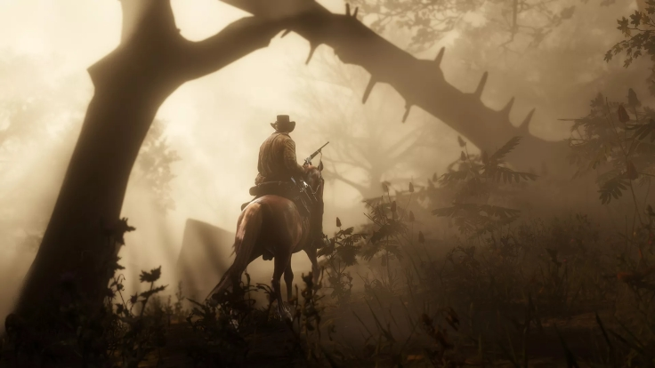 RDR2_Screenshot_219