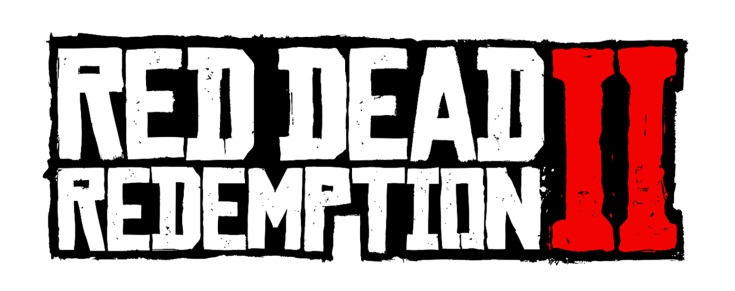 Red_Dead_Redemption_2_Logo.png
