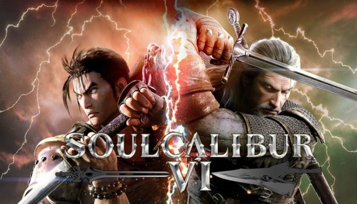 soul-calibur-vi-review-790x452