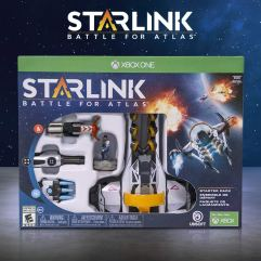 starlinkxboxone