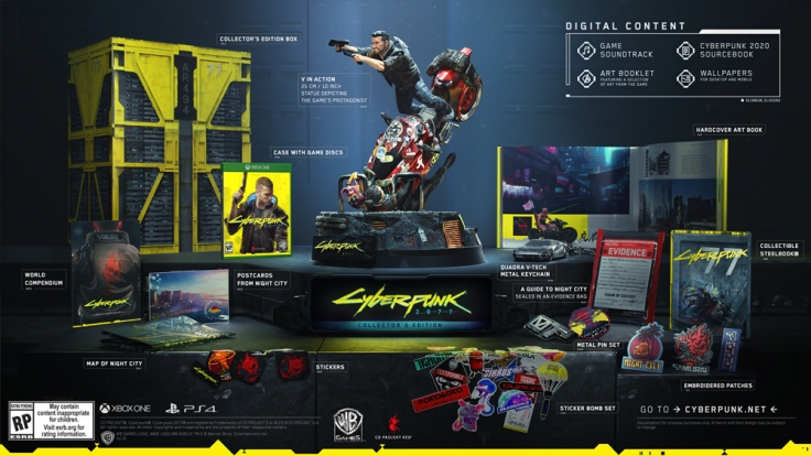 cyberpunk-2077-collectors-edition
